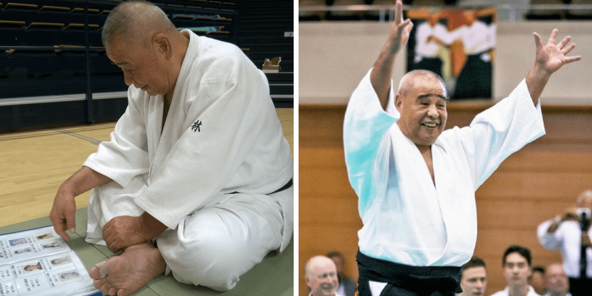 KOBAYASHI YASUO