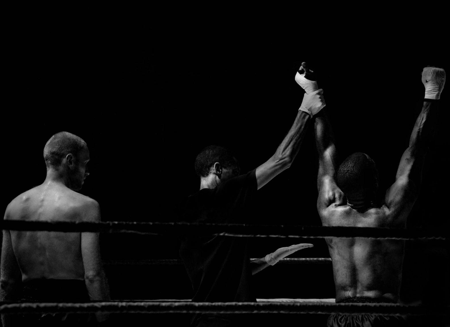 systemy walki aikido mazury