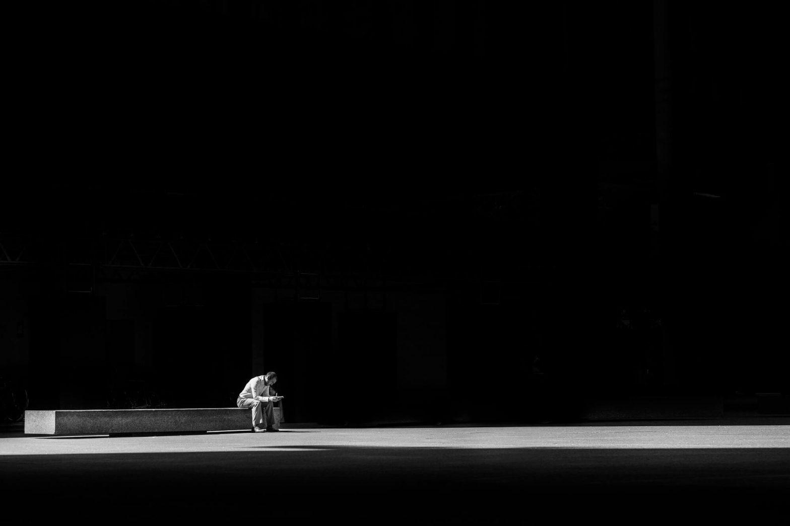 Zasady treningu aikido